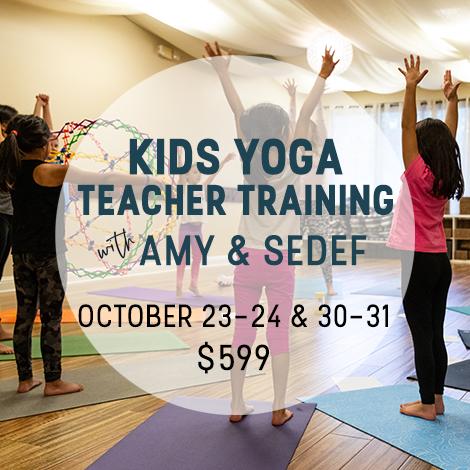 Lift Yoga + Body Studio